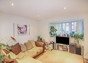 1 bed maisonette for sale in Gainsford Road, Southampton SO19