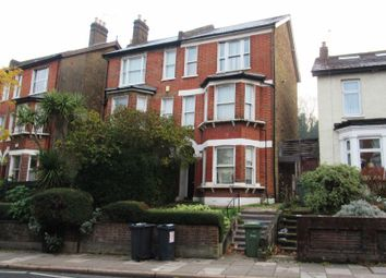 Thumbnail 5 bed semi-detached house for sale in 249 Norwood Road, London