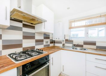 Thumbnail 2 bed terraced house to rent in Bravington Road, Maida Vale