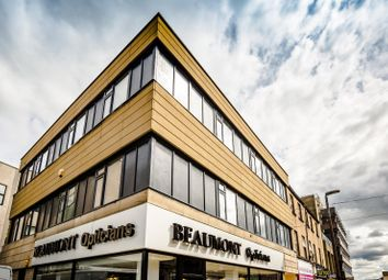 1 bed flat for sale in Cloth Hall Street, Huddersfield, West Yorkshire HD1