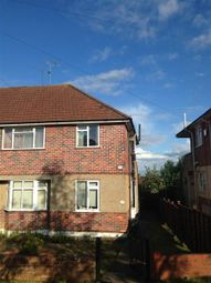 Thumbnail 2 bedroom flat for sale in Glenthorne Avenue, Yeovil