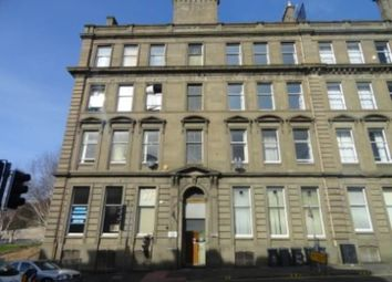 4 bed flat to rent in Victoria Road, Dundee DD1