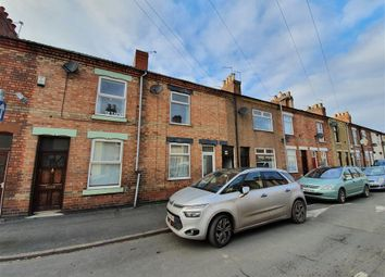 3 bed property to rent in Goodman Street, Burton On Trent, Burton-On-Trent DE14
