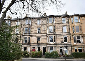 Thumbnail 3 bed flat for sale in 19/4, Gillespie Crescent, Edinburgh