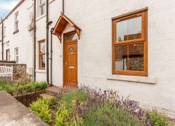 Thumbnail 1 bed flat for sale in 21 Curate Wynd, Kinross