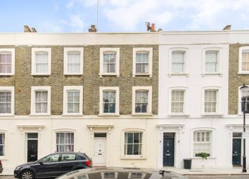 3 bed property for sale in Slaidburn Street, Chelsea, London SW10