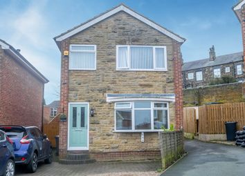 3 bed detached house for sale in Troy Rise, Morley, Leeds LS27