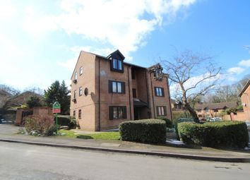 Thumbnail Studio to rent in Crackley Meadow, Hemel Hempstead