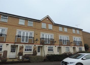 Thumbnail Room to rent in Room 2, Lakeview Way, Hampton Hargate, P`Boro