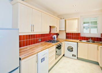 Thumbnail 3 bed flat to rent in Pembridge Gardens, Notting Hill Gate, London, Greater London