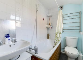 Thumbnail 2 bed semi-detached house for sale in St. Pauls Street, Milton Regis, Sittingbourne