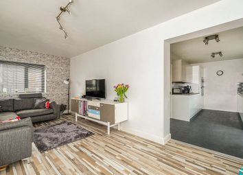 Thumbnail 4 bedroom terraced house for sale in St. Johns Road, Laughton, Sheffield