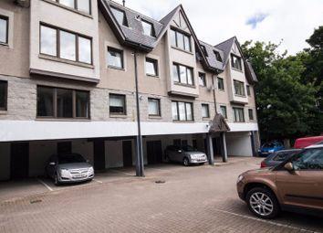 2 bed flat to rent in Albert Den, Albert Place, West End, Aberdeen AB25