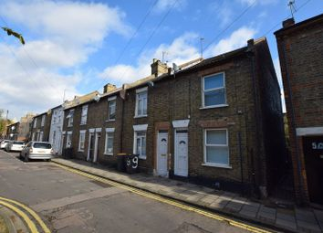 Thumbnail 3 bed property to rent in Battison Street, Bedford