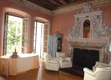 Thumbnail 5 bed detached house for sale in Via Roma, Moltrasio, Como, Lombardy, Italy