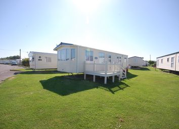 3 bed mobile/park home for sale in Sherbourne Lane, Selsey PO20