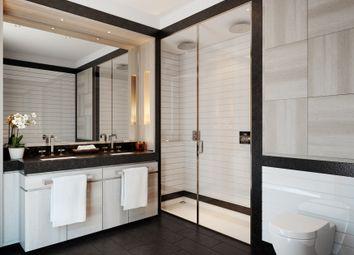 Thumbnail 1 bedroom flat for sale in Nine Elms Lane, Nine Elms, London