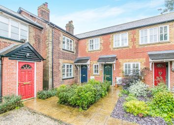Thumbnail 1 bed maisonette for sale in Nonancourt Way, Earls Colne, Colchester