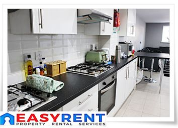 Thumbnail 7 bed detached house to rent in Hirwain Street, Cardiff