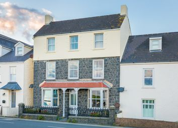Thumbnail 1 bed flat for sale in La Tonnelle, St. Sampson, Guernsey