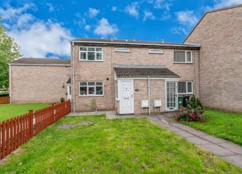 3 bed terraced house for sale in Farmhouse Road, Willenhall WV12