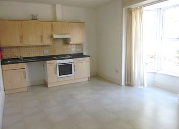 Thumbnail 2 bed flat to rent in High Trees, Mortimers Lane, Fair Oak, Eastleigh