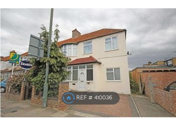 Thumbnail 6 bed semi-detached house to rent in Waldegrave Road, Teddington