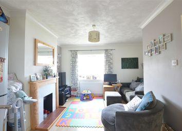 Thumbnail 2 bed flat to rent in A St. Johns Hill, Sevenoaks, Kent