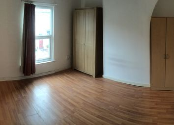 Thumbnail 2 bedroom terraced house to rent in Banner Street, Wavertree, Liverpool 15