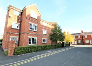 Thumbnail 2 bed flat for sale in Royal Drive, Preston