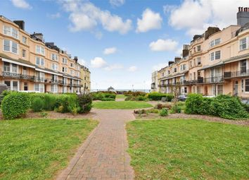 Thumbnail 1 bed flat for sale in Bedford Square, Brighton, East Sussex