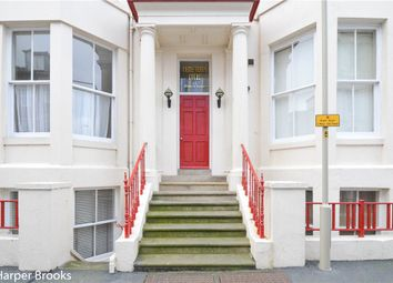 Thumbnail 1 bed flat for sale in Blenheim Terrace, Queens Parade, Scarborough
