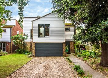 Thumbnail 4 bed property for sale in Parsons Mead, East Molesey