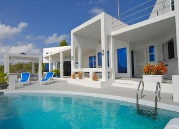 Thumbnail 4 bed property for sale in Box 13 Bq Port Elizabeth, Bequia Island, St. Vincent & Grenadines