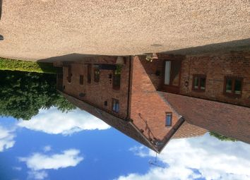 Thumbnail 1 bed barn conversion to rent in Shrawley, Worcester