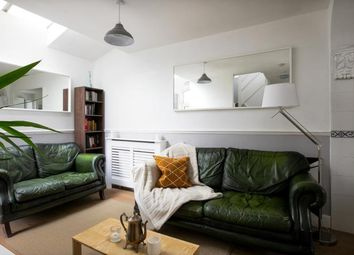 Thumbnail 3 bed detached house to rent in Arnhem Way, London
