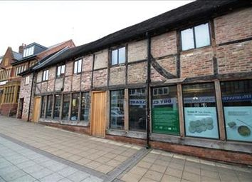 Thumbnail Office to let in 121 - 124, Far Gosford Street, Coventry, West Midlands