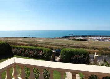Thumbnail 5 bed detached house for sale in Roedean Way, Brighton, East Sussex