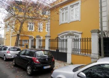 Thumbnail 4 bed apartment for sale in Lisbon, Lisbon, Portugal