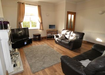 3 bed terraced house for sale in Baxter Place, Seaton Delaval, Tyne & Wear NE25