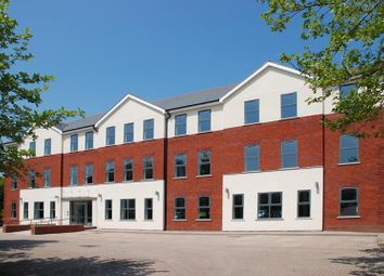 Thumbnail Office to let in First Floor Connery House (3789 Sf), Repton Place, White Lion Road, Amersham, Buckinghamshire
