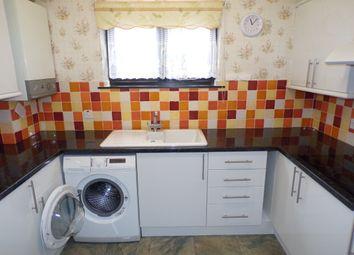 Thumbnail 1 bedroom flat for sale in St. James Oaks, Trafalgar Road, Gravesend