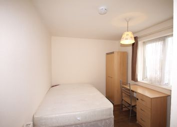 Thumbnail 6 bed shared accommodation to rent in Middleway View, Edgbaston, Birmingham