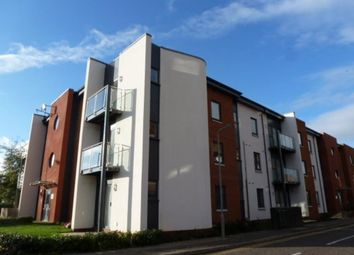 Thumbnail 2 bed flat to rent in West Street, Southend-On-Sea