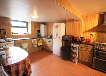 4 bed detached house for sale in Selkirk Avenue, Oldham OL8