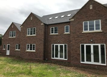 Thumbnail 6 bedroom detached house for sale in Rowton, Telford