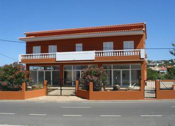 Thumbnail Warehouse for sale in Near Almancil, Loulé, Central Algarve, Portugal