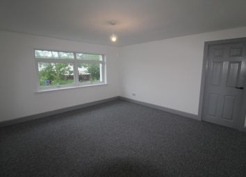 2 bed flat for sale in Redburn Place, Irvine KA12