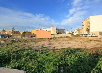 Thumbnail Terraced house for sale in Molinell, Alicante, Spain