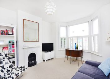 Thumbnail 1 bed maisonette to rent in Danbrook Road, Streatham Common